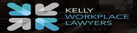 Kelly workplace lawyers