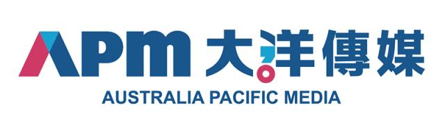 Australia Pacific Media Group