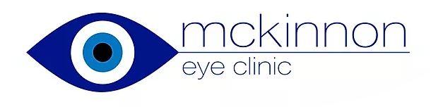 McKinnon Eye Clinic